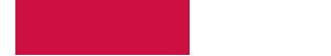 Štupica transport Logo